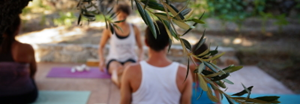 yoga-class-yoga-on-crete-olive-branch