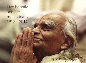 bks-iyengar-tribute