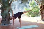 yogaoncretepractice007