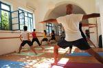 yogaoncretepractice07