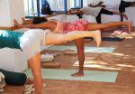 yogaoncretepractice10