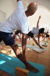 yogaoncretepractice12