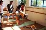 yogaoncretepractice13