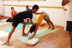 yogaoncretepractice15