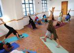 yogaoncretepractice16