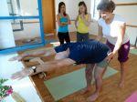 yogaoncretepractice22
