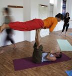 yogaoncretepractice23