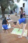yogaoncretepractice24