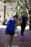 yogaoncretepractice26
